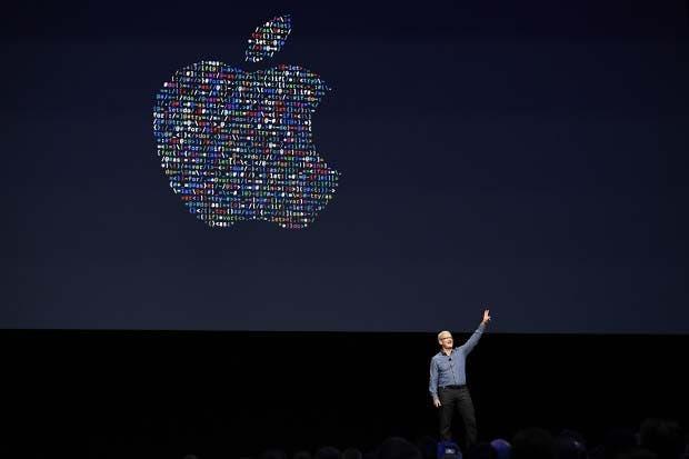 Nuevo iPhone tendría cámara dual y toque sensible a la presión