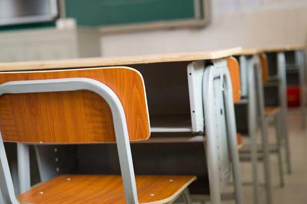 Dos colegios privados de Escazú suspenderán clases por protestas