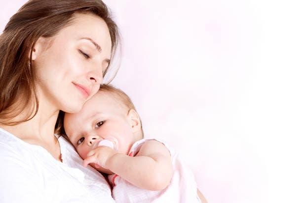 Agenda llena para el Día de la Madre