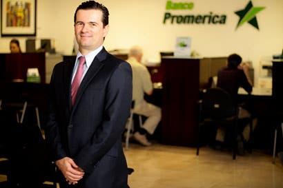 Promerica busca acercarse más a sus clientes