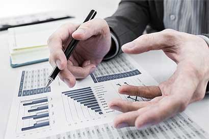 Mercados tendrán mayor transparencia