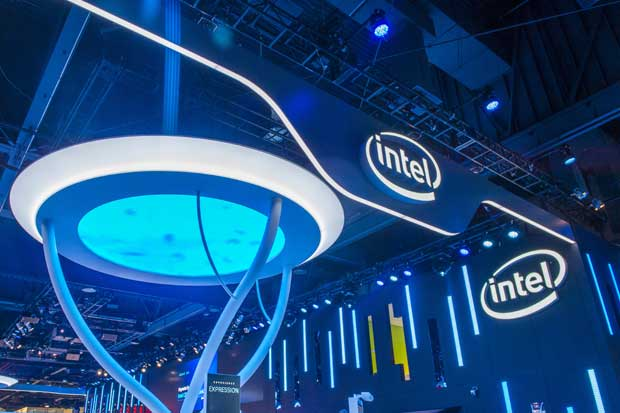Intel compra start-up de inteligencia artificial Nervana Systems