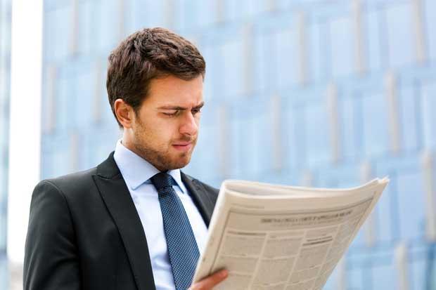 73% de millennials no temen a escenario de desempleo