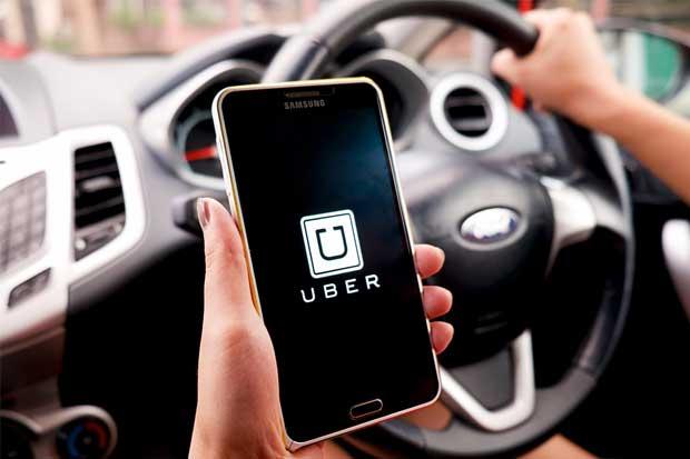 Aresep analizará si tiene facultad legal para prohibir servicio de Uber