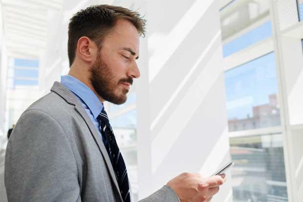 Banco Popular permitirá el uso de celulares en sus agencias