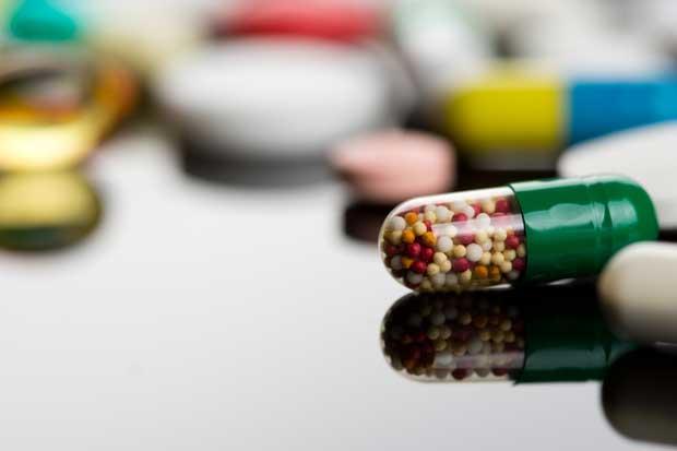 Nuevo documento explicará importancia de farmacovigilancia