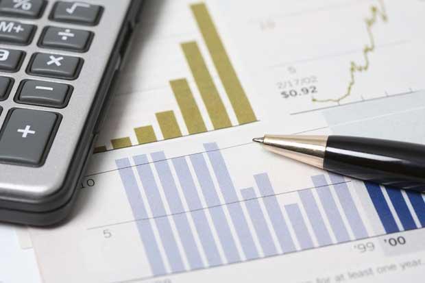 BCR tuvo un 161% de crecimiento en utilidades netas a mitad de año