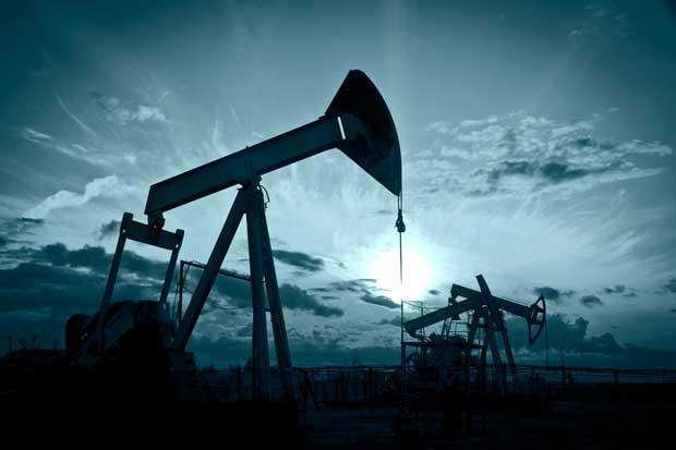 Rivalidad petrolera entre Arabia Saudita e Irán se intensifica