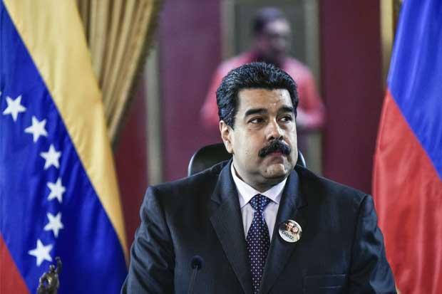 """Ministro de Industria y Comercio venezolano alaba """"autosuficiencia"""" soviética"""
