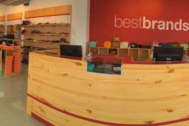 Best Brands abre tienda en Guadalupe