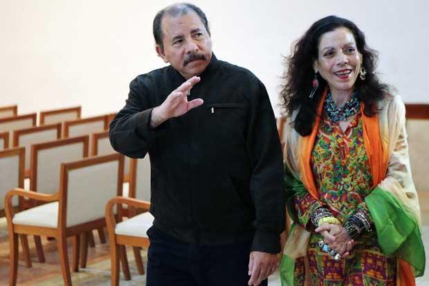 """Nicaragua anula reglamento """"mordaza"""" a libertad de expresión en proceso electoral"""