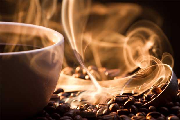 Crecen exportaciones de café, pero se paga menos por el producto
