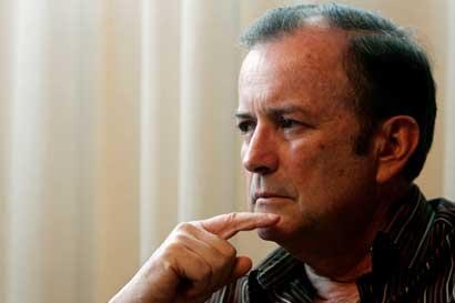 Ottón Solís critica transparencia en manejo de fondos del BCIE