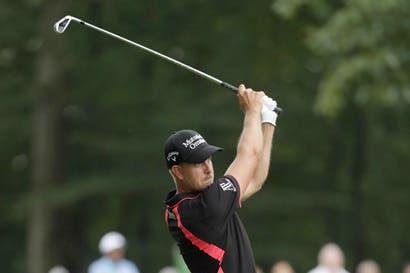 Golf inicia su sueño olímpico