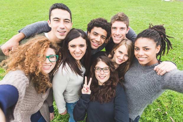 Actividades gratuitas se realizarán por el Día Internacional de las Juventudes