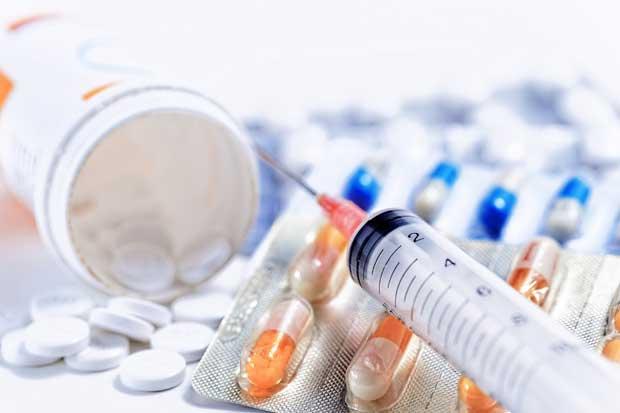 Ucimed realizará jornada de recolección de medicamentos