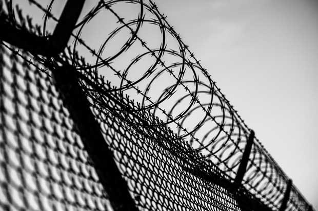 Construir cárcel en reemplazo de centro de San Sebastián costaría $18 millones