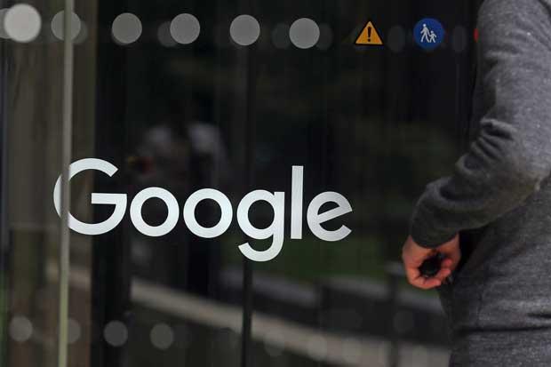 Google y Cisco forman a israelíes ultraortodoxos en tecnología