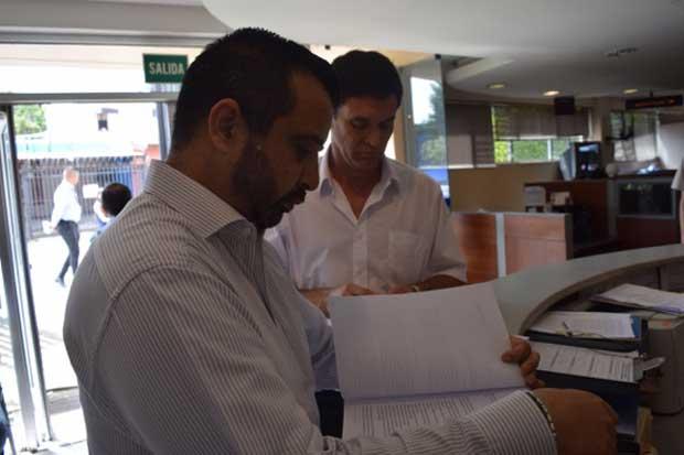 Factura electrónica causa problemas a Ministerio de Hacienda y ESPH