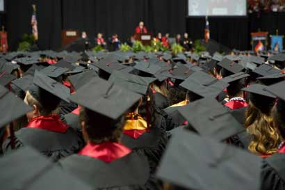 Universidad Tecnológica de Texas abrirá campus en Costa Rica en 2018