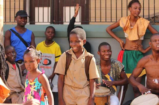 Comunidad Afrodescendiente recibirá homenaje en los Limón Roots Awards