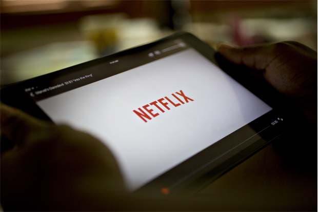 Netflix  gastará $5.000 millones en su programación