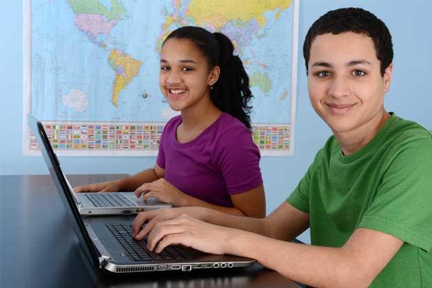 Racsa proveerá 10 mil computadoras a instituciones de Limón y Zona Norte