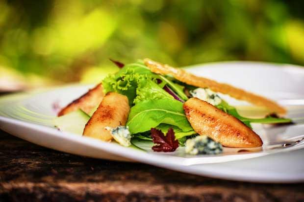 Competencia de chefs busca conservar patrimonio gastronómico de Guanacaste