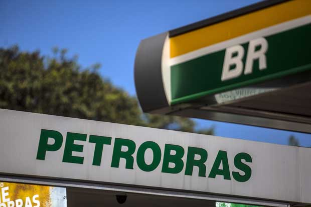 Petrobras vuelve a ganar por mayor producción y exportación