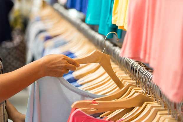 24 comercios incumplen promociones del Día de la Madre, según MEIC
