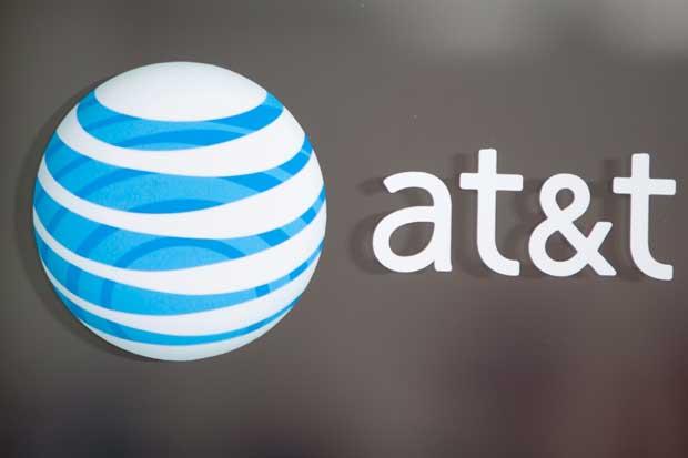 AT&T prestará servicios de transferencia de datos en Costa Rica