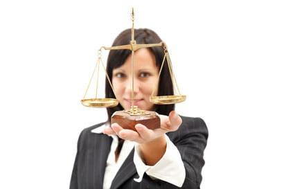 Consideraciones sobre la nueva Ley de protección al inversionista minoritario