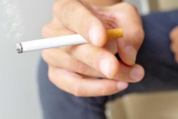 Ministerio de salud financia proyectos sobre promoción de riesgos del Tabaco