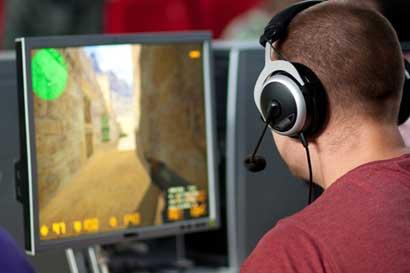 UNA imparte cursos para crear videojuegos