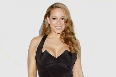 """Mariah Carey será parte la serie """"Empire"""""""