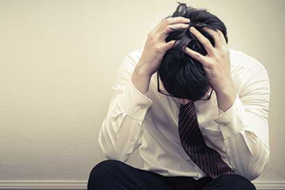 Costa Rica es tercero en desempleo joven en Latinoamérica