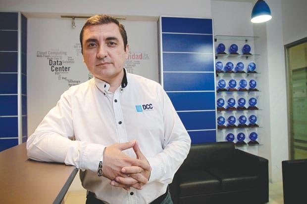 """""""Costa Rica podría liderar inversiones en data centers en la región"""""""