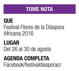 201608121920060.270-rec-diaspora.jpg