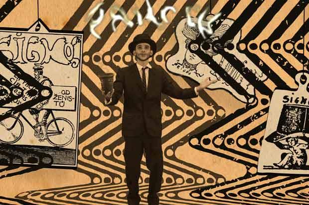 Esta semana se disfrutan documentales latinos