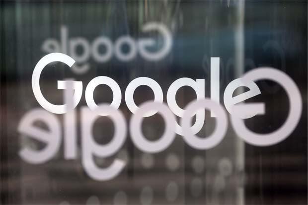 Google estrena nueva aplicación de chat