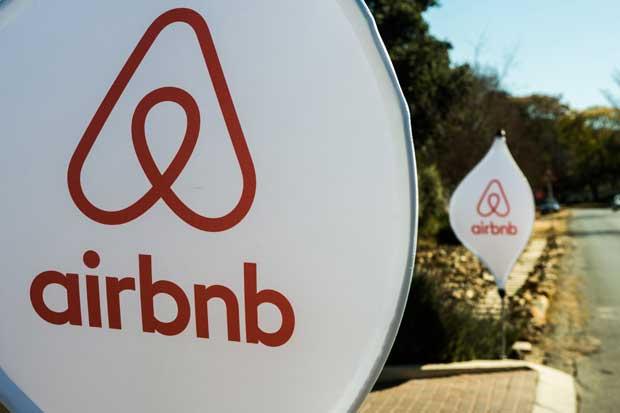 Airbnb planea lanzar aplicación de servicios de conserje