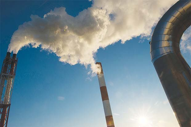 Gas compacto revierte menor producción en Neuquén, Argentina