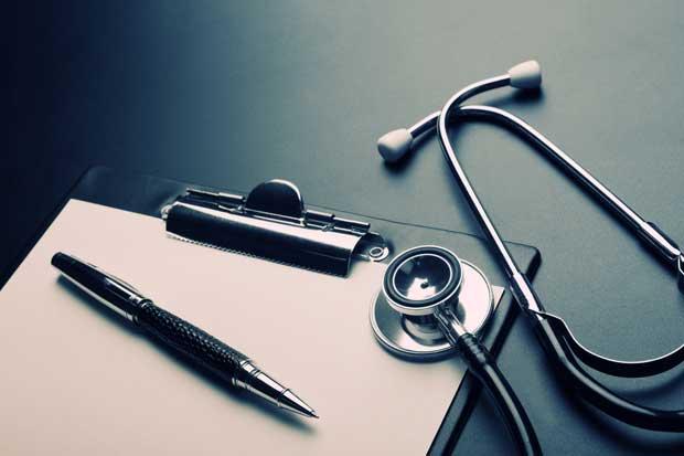 Dictamen médico para licencia tendrá nuevos términos de análisis