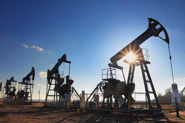 Exjefe de OPEP ve condiciones para congelar extracción de crudo