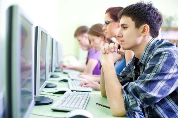Campeonato de programación busca jóvenes profesionales