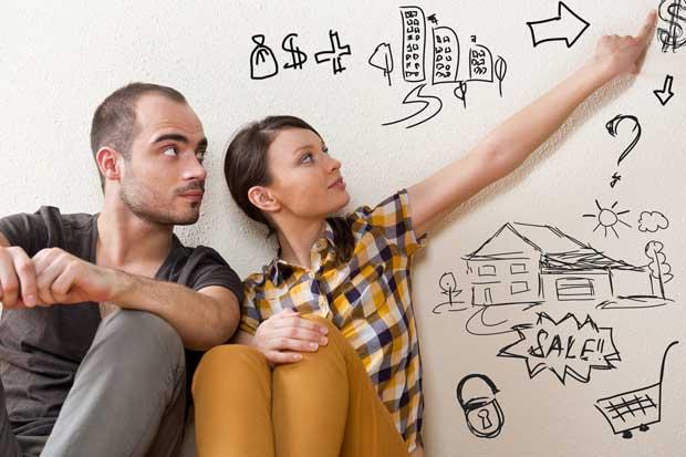 Caja elevó hasta ¢40 millones más los montos de créditos hipotecarios