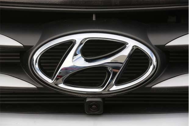 Hyundai quiere asociarse con Google