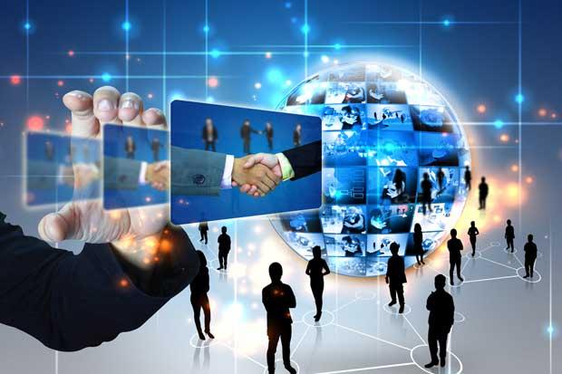 Novacomp ofrece 70 puestos en área de tecnología
