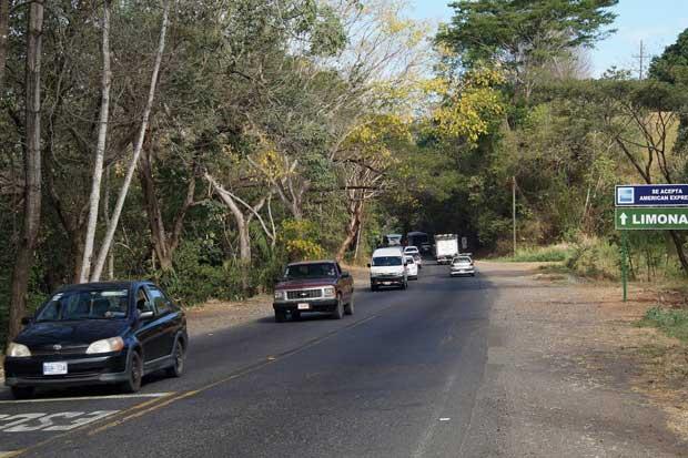 Proyecto Cañas-Barranca tendrá consulta popular este sábado