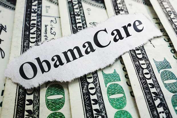 Oscar Insurance publica pérdidas por Obamacare